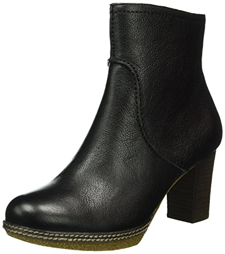 Gabor-Womens-Hertford-Ankle-Boots