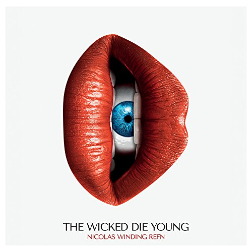 the-wicked-die-young-2lp-gatefold