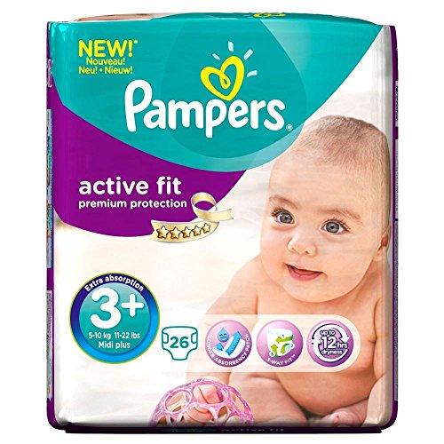 pampers-formato-misura-attiva-3-midi-plus-5-10kg-26