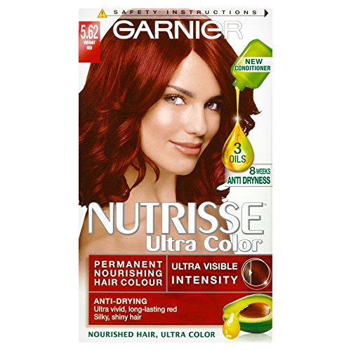 garnier-nutrisse-ultra-colour-562-vibrant-red