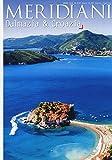 Scarica Libro Dalmazia Croazia (PDF,EPUB,MOBI) Online Italiano Gratis