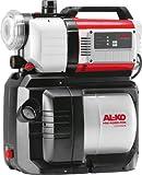 AL-KO HW FCS Comfort 4000