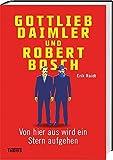 ISBN 9783806229004