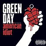 American Idiot (Deluxe) [Explicit]