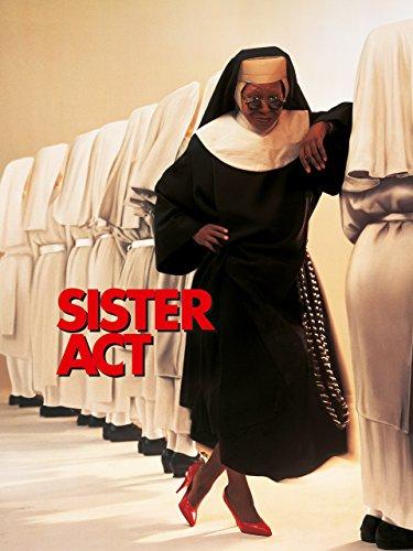 Sister Act - Eine himmlische - Act 2 Sister
