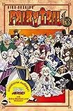 Fairy Tail 63 - Limitierte Edition: mit 44-seitigem Farb-Booklet