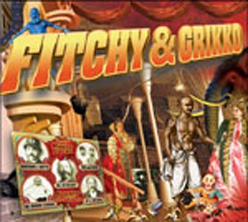 fitchy-grikko-by-house-jacks
