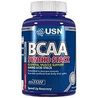 (12 PACK) - USN - BCAA | 120's | 12 PACK BUNDLE