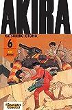 Akira, Original-Edition (deutsche Ausgabe),Bd.6