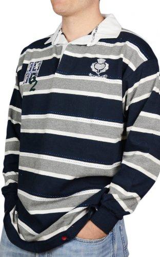 scottish-rugby-shirt-mens-edinburgh-62-high-design-grau-und-marineblau-option-x-large