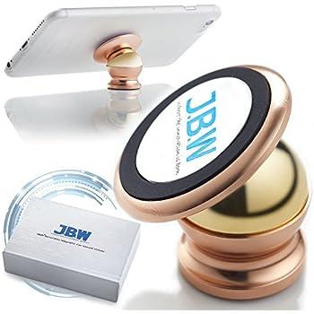 Universal smartphones car air vent mount holder cradle 2