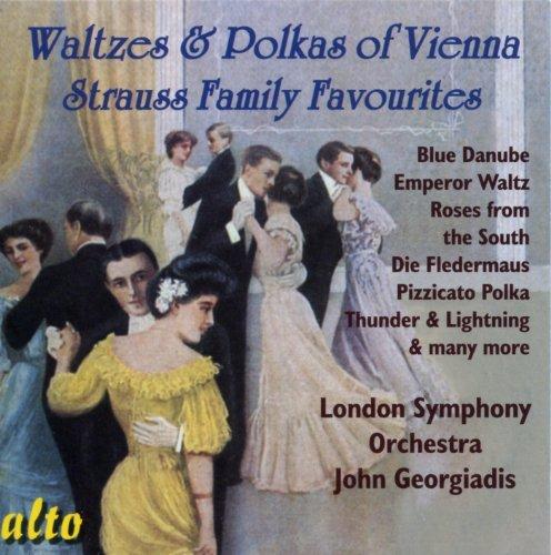 waltzes-polkas-from-old-vienna-by-r-strauss-2010-03-23