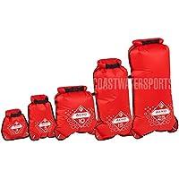 Palm Aero Canoe / Kayak Lightweight Dry Bag - Various Sizes 3L