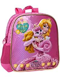 43024cda4dc Amazon.es  Princesa Aurora - Incluir no disponibles   Mochilas y ...