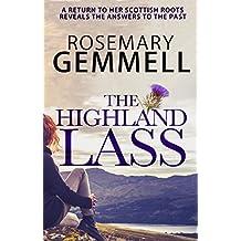 The Highland Lass