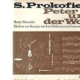 Prokofieff: Peter und der Wolf