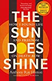 Best Books About Lives - The Sun Does Shine: How I Found Life Review