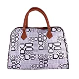 #9: KELLY DIGITAL ( D D ) PRINT DUFFLE HANDHELD MULTI PURPOSE UTILITY 18'' INCH / CABIN SIZE.