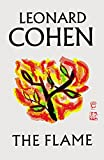 #10: The Flame