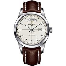 Breitling - Reloj de pulsera