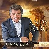 Cara Mia - Das neue Album 2017