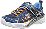Skechers Boys' Dovex Trainers