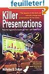 Killer Presentations: Power the Imagi...