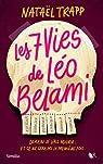 Les 7 vies de Léo Belami par Trapp