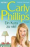 Ein Kuss zu viel: Marsden 3 - Roman (Marsden-Serie, Band 3) bei Amazon kaufen