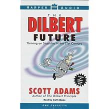 Dilbert Future