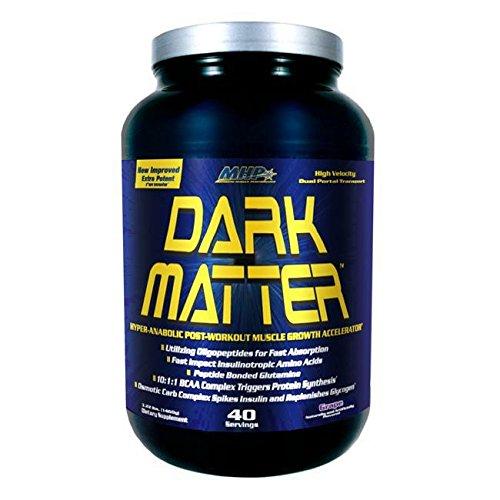 mhp-dark-matter-12kg-grape