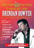 Brendan Bowyer And The Big 8 Showband [DVD]