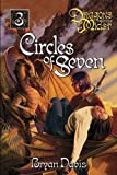 CIRCLES OF SEVEN #3 PB (Dragons in Our Midst)