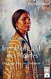 Im fahlen Licht des Mondes: Der lange Weg der Cheyenne - Kerstin Groeper