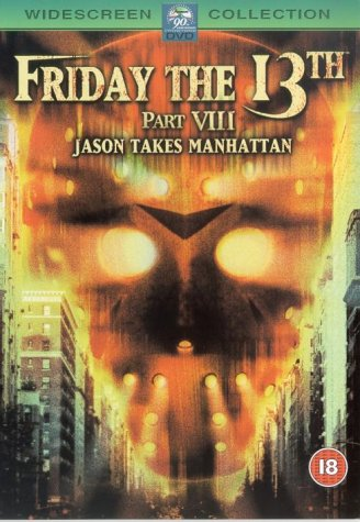 friday-the-13th-part-8-jason-takes-manhattan-1989-dvd
