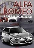 Alfa Romeo Jahrbuch 5