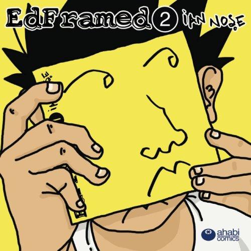 EdFramed 2: Segunda temporada