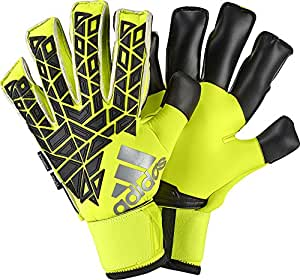 adidas Ace Trans Fingersave Pro Adult Goalkeeper Gloves