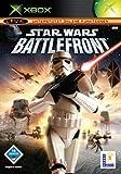 Star Wars - Battlefront -