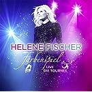 Farbenspiel Live - Die Tournee (2CD)