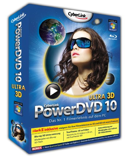 cyberlink-powerdvd-10-ultra-3d-mark-ii