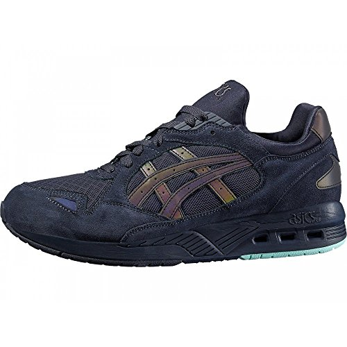 asics-gt-cool-xpress-platimun-india-ink-sneakers-men-us-115-eur-46-cm-29