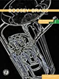 The Boosey Brass Method: B Flat Brass Band Instruments Bk. 1: Brass Band Instruments (B Flat) (Boosey Brass Method Series)