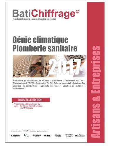 Artisans et entreprises - génie climatique plomberie sanitaire