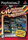 Midway Arcade Treasures (PS2)