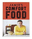 Jamie's Comfort Food (Hardcover)
