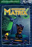 Brennpunkt: Matrix: Shadowrun Quellenband - Randall Bills, Lars Blumenstein, Rob Boyle, Elissa Careay, Davidson Cole, Pattrick Goodman