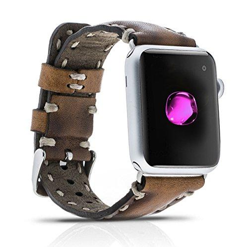 burkley-apple-watch-1-2-armband-lederarmband-uhrenarmband-inkl-42-mm-connector-mit-dornverschluss-sa