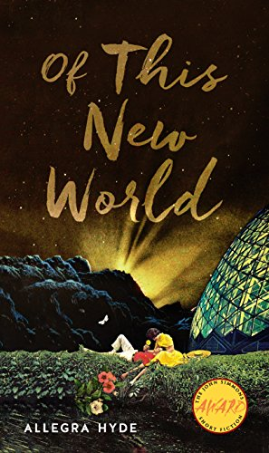 of-this-new-world