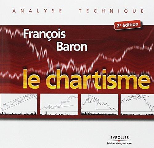 Le chartisme par François Baron